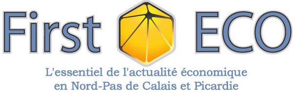First Eco, l'essentiel de l'actualité économique en Nord-Pas de Calais et Picardie
