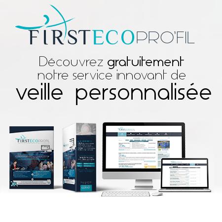 First ECO Pro'fil