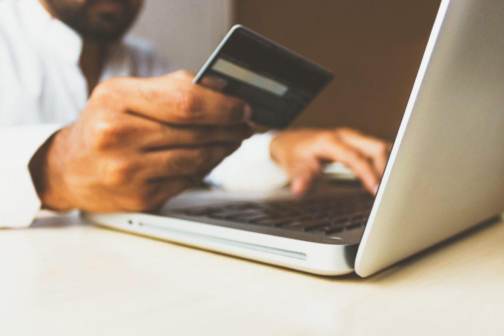 Avec le Social Selling, il est plus question de cycle d'achat que de cycle de vente