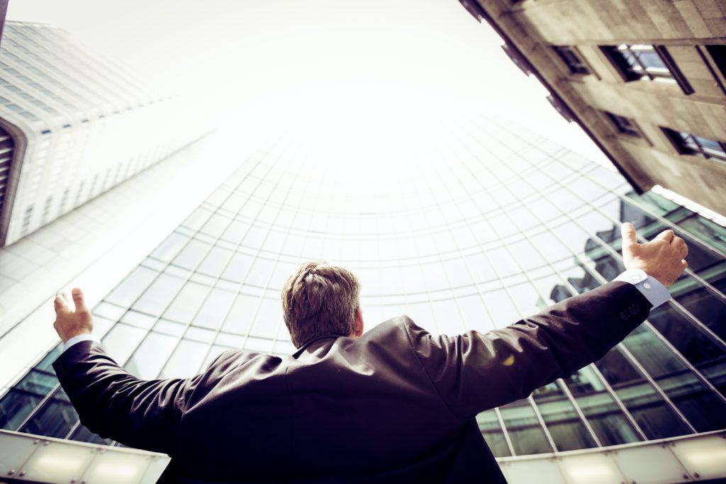 La détection de projets en B2B pour trouver de nouveaux clients